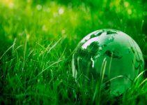 Gadget y tecnologías ecológicas