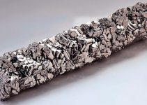 fabricar componentes de titanio
