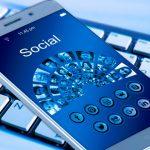 Toda la eficiencia del mundo en las redes sociales