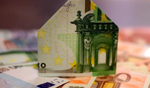 adquirir un préstamo personal rápido online