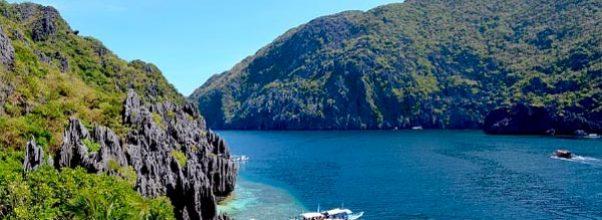 ir a Filipinas