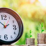 Cosas que debes saber a la hora de pedir un préstamo personal