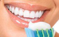 salud dental correcta