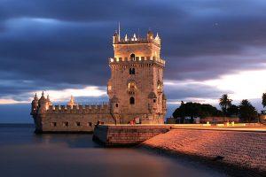 Torre de Belém en Lisboa Historia, horarios y precios