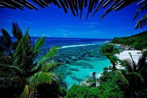 Viajar a Bali 7 sitios imperdibles que ver