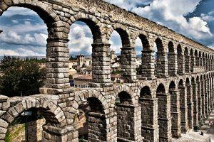 Segovia en un día: qué ver y donde comer