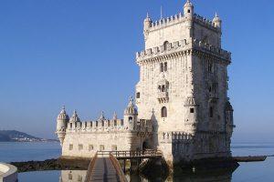 7 cosas que ver y hacer en Lisboa