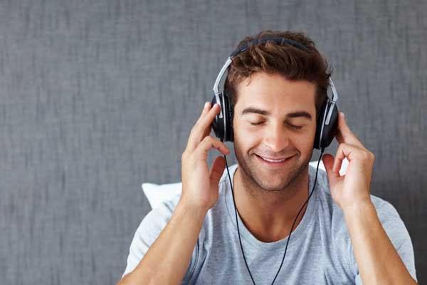 ¿Dónde escuchar música on line?