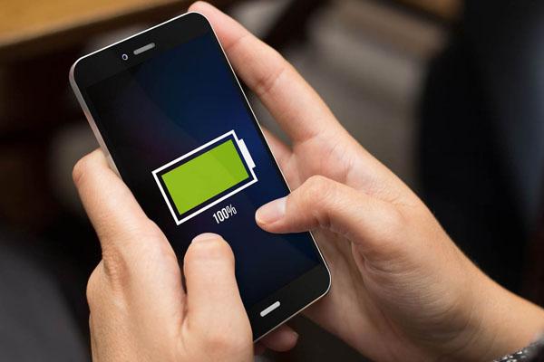 Como calibrar la batería de un Android
