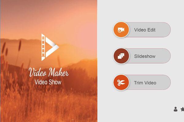 Aplicaciones gratuitas para lograr vídeos perfectos