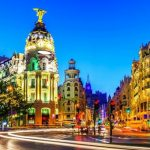 7 cosas que hacer en Madrid