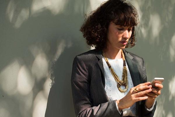 Las Redes Sociales dañan tu autoestima ¿Realidad o Mito?