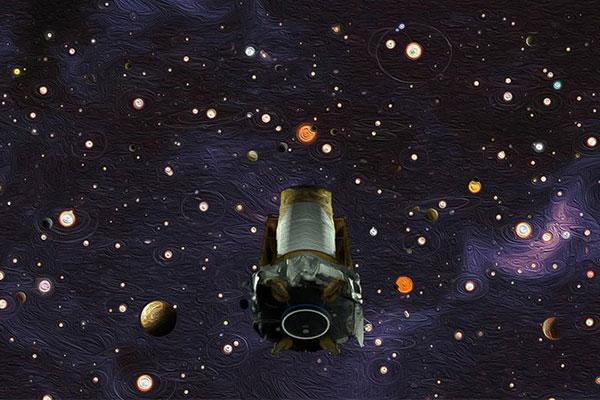 millones de planetas habitables