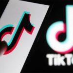 La teoría que explica por qué TikTok es tan adictivo
