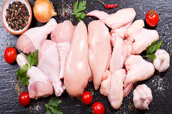 Singapur aprueba la carne de laboratorio hecha con células de pollo