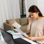 Qué necesitas para teletrabajar y estar en contacto con tus clientes